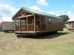 1 bedroom trailer platinum park model home tumbleweed 1 bedroom 1 bathroom