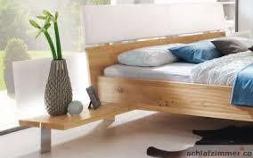 schlafzimmer thielemeyer thielemeyer nachttische