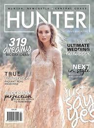 wedding magazines wedding magazine modern wedding magazines