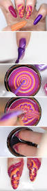 13 best nail art images on pinterest easy diy fall nail designs