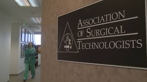 missed opportunity in case of federally charged surgical tech