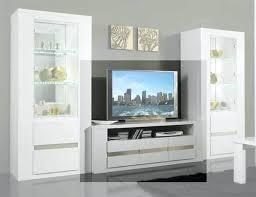 meuble tv cuisine meuble de cuisine blanc laque meuble de cuisine blanc laque 2