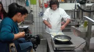 cuisine fr3 cuisine reportage fr3 alsace tivoli restaurant ph schneider