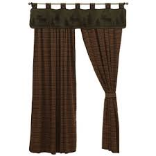 Wool Curtains Wool Curtains Drapes Wayfair