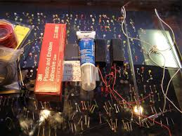 cts third brake light repair 3rd brake light repair how to
