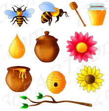 50 off bees clipart honey bees clip art bumble bees bees