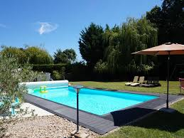 chambre d hotes royan chambre d hôte proche plages royan parc accès cuisine piscine