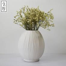 Large White Vases Popular Large Modern Vase Buy Cheap Large Modern Vase Lots From