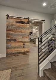 Barn Style Interior Design 234709 Best Interior Barn Doors Images On Pinterest Doors