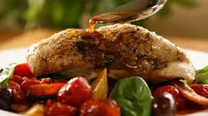 stage cuisine marseille chicken marseilles easy meals with recipes by chef joel