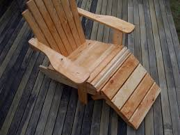 how to build a cape cod adirondack chair youtube