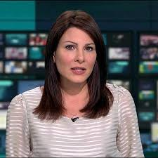 millarini wiki affair married journalist itv news