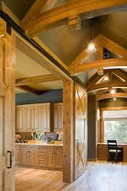 cabinet craftsman cabinet hardware unique craftsman bungalow