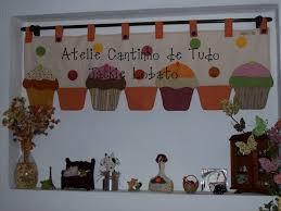 cenefas de tela para cortinas resultado de imagen para cortinas navide祓as con luces regalos