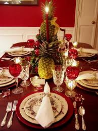 christmas table 647 best christmas table images on pinterest christmas