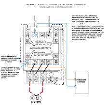 water heater switch wiring diagram dolgular com