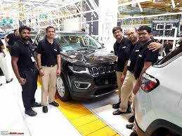 meeting the jeep compass edit priced between 14 95 to 20 65