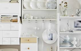 How To Make Wall Shelves How To Make And Personalize A Stylish Wall Shelf