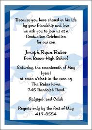 8 best high school graduation announcements invitations images on