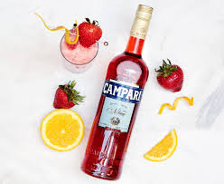 campari negroni nyc event alert you u0027re invited to campari u0027s fifth annual negroni week