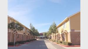 One Bedroom Townhomes For Rent by Townparc At Sherwood Apartments For Rent In Houston Tx Forrent Com