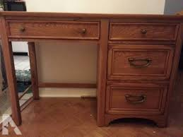 stanley furniture coastal living table writing desk desks red with