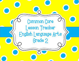 guided reading lesson plan template cyberuse 2nd grade plans for
