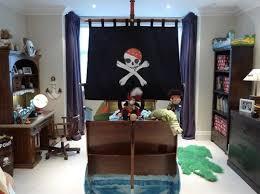 bespoke furniture u0026 themed beds flights of fantasy