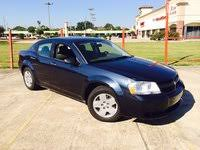 2008 dodge avenger engine light dodge avenger questions what does it when the check engine