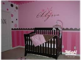 decor 46 kids bedroom ba room ideas for girls home decoration