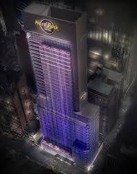 Hard Rock Hotel Las Vegas Map by Hard Rock By Hard Rock U2013 Hospitality Net