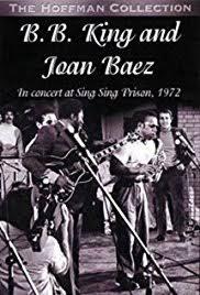 sing sing thanksgiving 1974 imdb