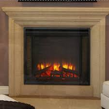 Built In Electric Fireplace Indoor Electric Fireplaces Archives Floydslee