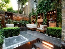 Outdoor Living Room Sets Outdoor Living Room Design Factsonline Co