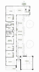 floor plan shower symbol floor plan symbols australia luxury of sliding door plan and