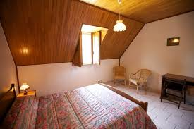 chambres hotes sarlat bed and breakfast port of calves in st vincent de cosse perigord com