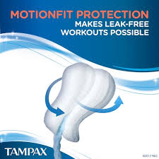Most Comfortable Tampons For Swimming Tampax Pearl Active Lites Tampons Tampax