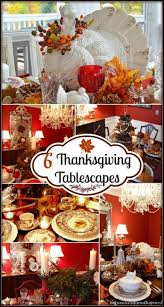thanksgiving tablescapes pictures 110 best bnotp fall table settings tablescapes images on