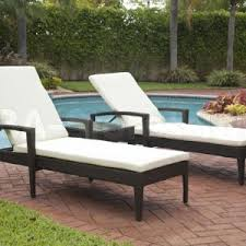 Chaise Lounge Outdoor Outdoor Breathtaking Chaise Lounge Outdoor For Outdoor Furniture