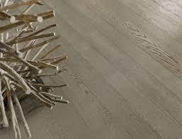 grey sand oak by cadorin wood flooring cadorin