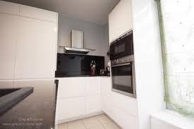 cuisine architecte cuisine sur mesure architecte intérieur