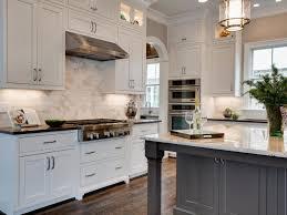 Espresso Shaker Kitchen Cabinets Kitchen Shaker Kitchen Cabinets And 46 Shaker Kitchen Cabinets