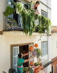 fascinating balcony railing juliet balcony ideas small balcony