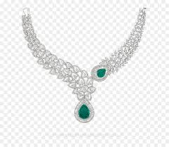 diamond necklace charms images Earring necklace jewellery charms pendants diamond necklace jpg