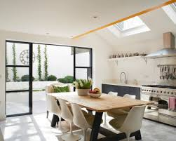 eclectic kitchen design even award winning kitchens can be poorly