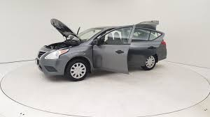 nissan versa note manual pre owned 2016 nissan versa 4dr sdn manual 1 6 s 4dr car in