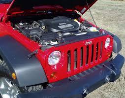 jeep stinger bumper purpose test drive 2012 jeep wrangler rubicon 4 4 nikjmiles com