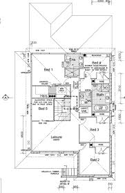 construction floor plans house plans final construction plans u2013 clarendon homes nuestro
