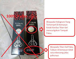 jual titan gel lazada indonesia pembesarpenis pw titan gel