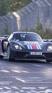 porsche 918 racing give your desktop or mobile a spruce with these porsche 918